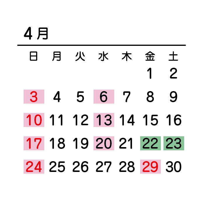 201604