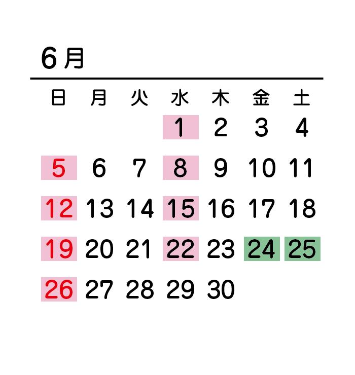 201606