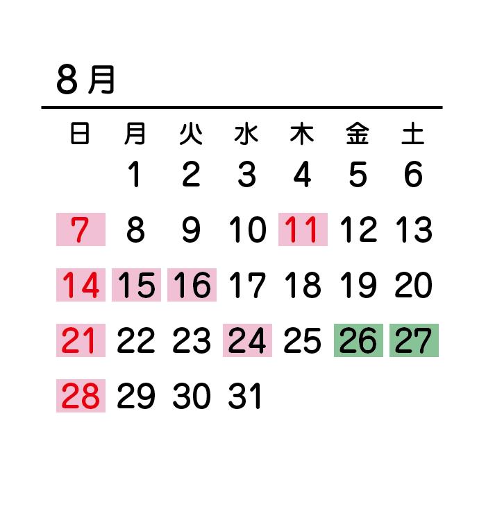 201608