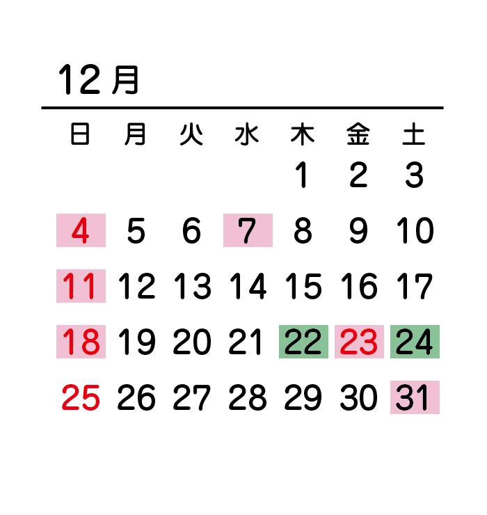 201612